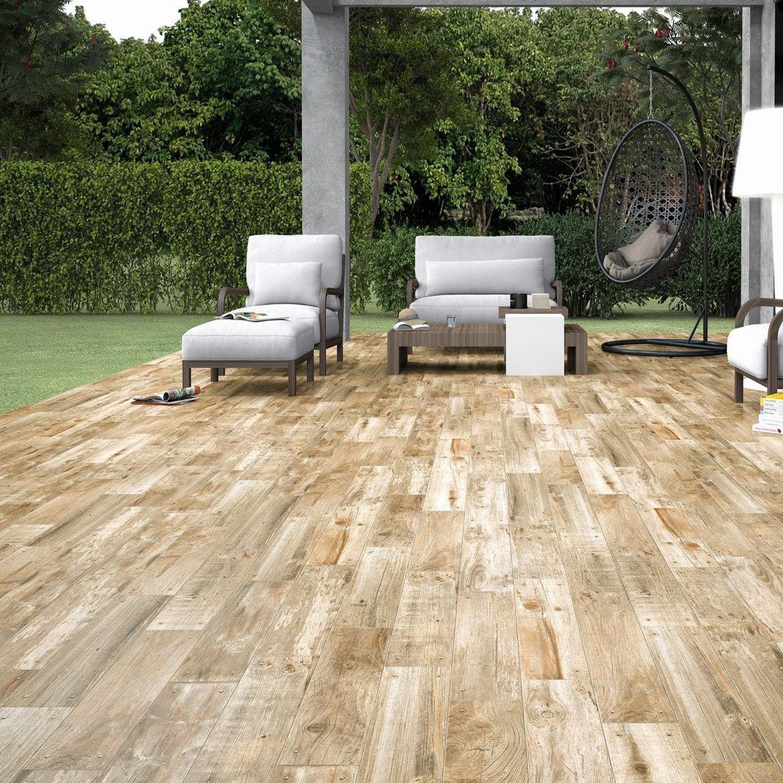 Best Wooden Tiles