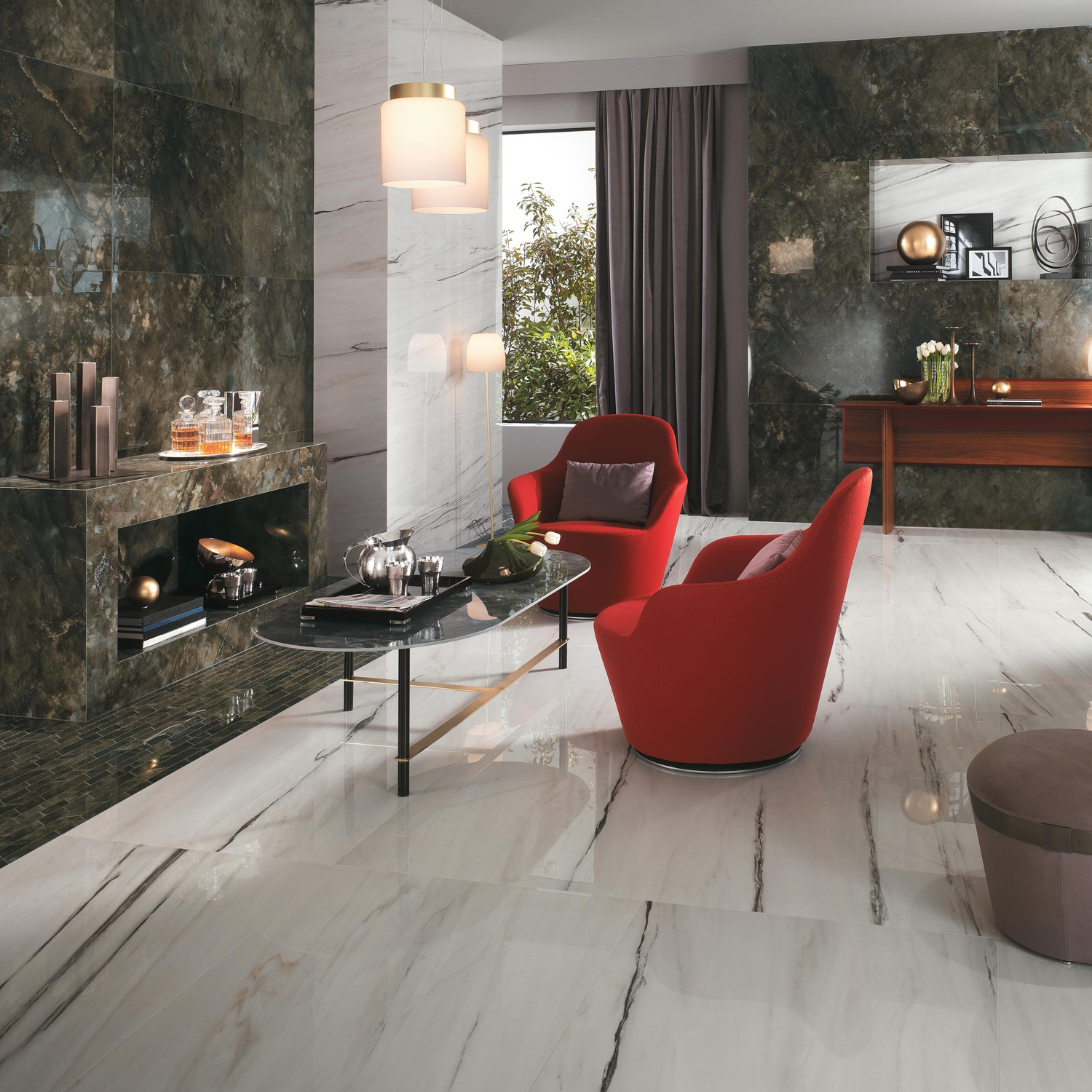Porcelain Tiles Manufacturer And Supplier In India Group Of Metro